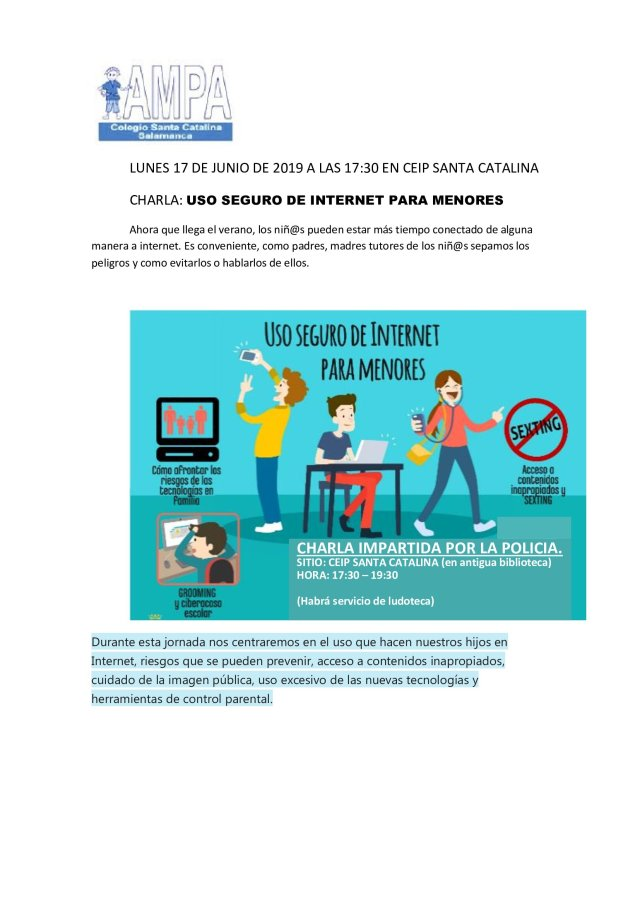 Charla Uso Internet (1)