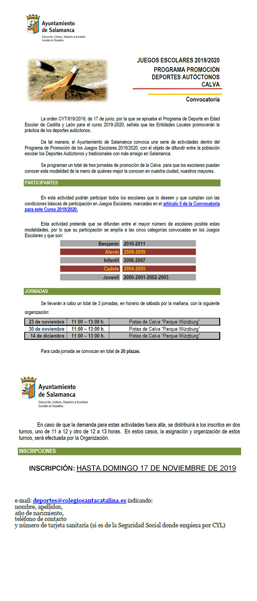CONVOCATORIA CALVA 2019 (2000-2011)_Página_1